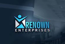 Renown Enterprises Ltd logo