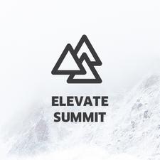 Elevate Summit logo