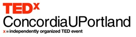 A TEDxConcordiaUPortland Adventure: Portland -A Great...