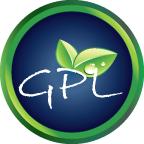 GPL - Associazione Giovani Psicologi della Lombardia logo