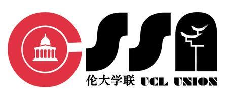 伦大学联新生临行准备会 - 北京场