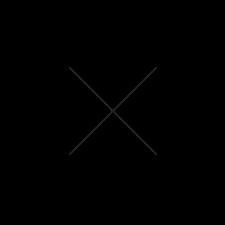 Dymax.iøn logo