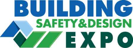 2016 Building Safety & Design Expo