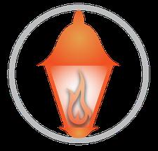 Blayzer - Digital Marketing Group logo
