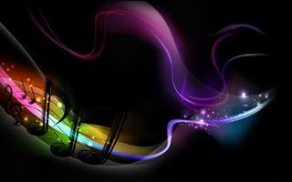 BC&F Band performs soulful set @ Silvana - 8/15/13