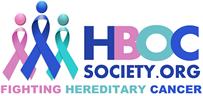 HBOC Society logo