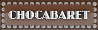 Chocabaret: A Chocolate Tasting Set To Music | NYC