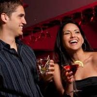 Speeddating for Boston Single Professionals