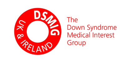 DSMIG ( UK and Ireland) One day Symposium