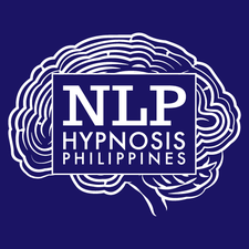NLP and Hypnosis Philippines logo
