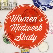 MHC Sammamish | Fall 2013 Women's Midweek Study