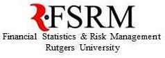 Statistics in Financial Risk Management - November 7,...