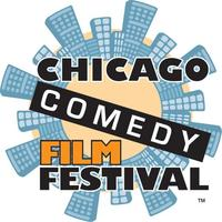 Chicago Comedy Film Festival Friday October 4th 7:00...