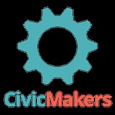 CivicMakers logo