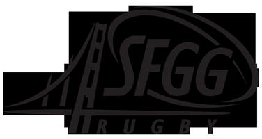 First Annual SFGG HS Legacy Tour Golf Tournament