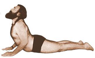 Vimukti Hatha Yoga