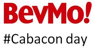 Cabacon Day (Cabernet + Bacon = Awesomeness)