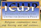 THREE JOURNEYS TOWARDS PEACE: 3rd Annual Regas...