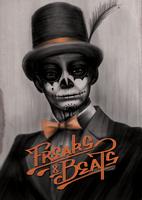 Freaks & Beats 2013