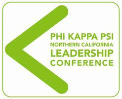 Phi Kappa Psi's '14 Northern California Leadership...