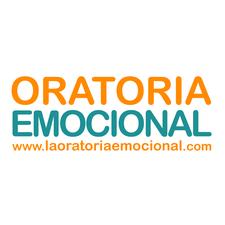 www.laoratoriaemocional.com logo