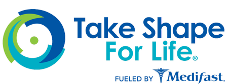 Discover Take Shape for Life & Health Coach Training