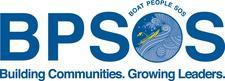 BPSOS-Houston logo