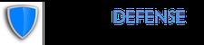Action Defense logo