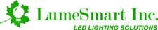 Shohreh Sabaghpour, CEO & founder at Lumesmart Inc.  logo