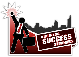Starting & Growing Your Own Business Seminar
