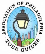 The 4th Annual Philadelphia River-to-River Great 12...