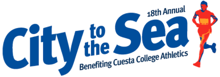 Volunteer at City to the Sea