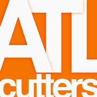 Atlanta Cutters NAB 2012 Editor's Lounge