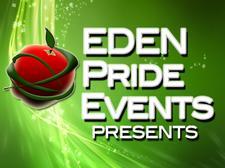 EDEN Theater Events logo