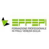 EffePi logo
