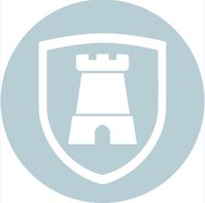The Irish Stock Exchange logo