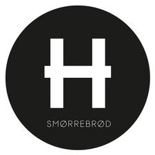 HYGGE smørrebrød logo