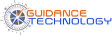 Guidance Technology, Inc. logo
