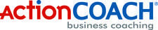 ActionCOACH Business Coaching Ireland logo