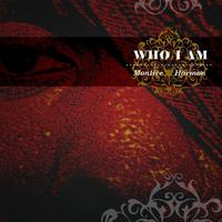 Who I Am (The Black Gold Tour)