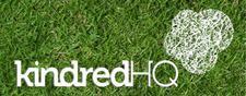 KindredHQ logo
