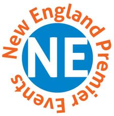 New England Premier Events logo