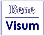 Bene Visum UG  logo