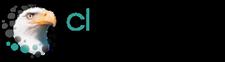 CI Eaglenet Australia New Zealand logo