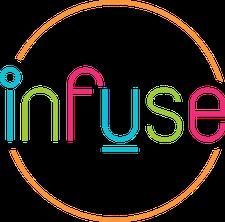 YouInfuse logo