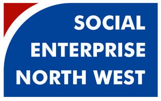 Introduction to Enterprise Mentoring