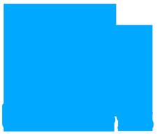 Loudless LTD logo