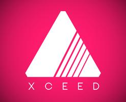 Dancetronauts - Free Entry | Xceed special event @...