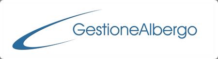 WebInAr GestioneAlbergo: Corso Base Leonardo130214