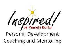 Pamela Burks and Susan Roberts  logo